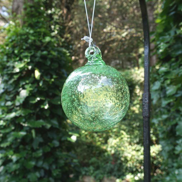 14450W Stardust Ornament