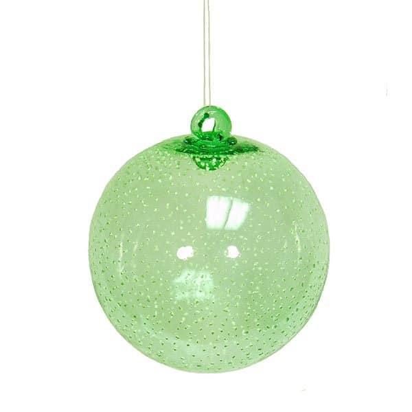 Stardust-Ornament