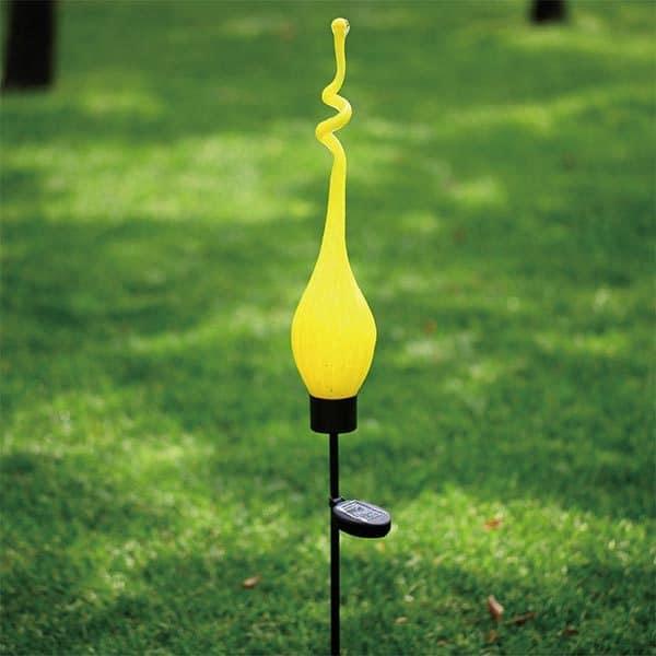 G021A Solar Fiddle Tops – Aqua