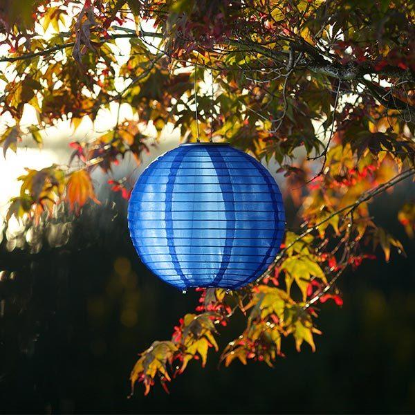 Soji-Original-Solar-Lantern-–-Blue2