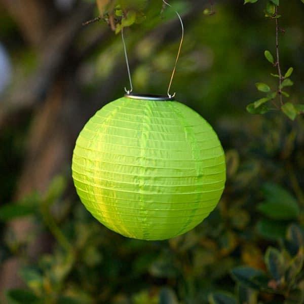 Soji-Original-Solar-Lantern-–-Green2