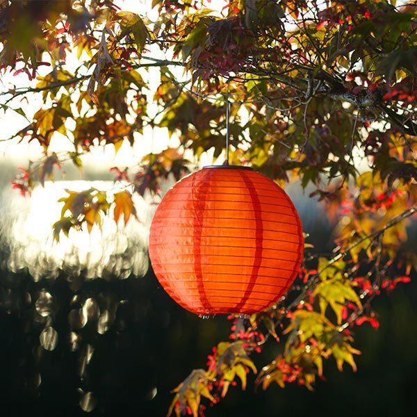 Soji-Original-Solar-Lantern-–-Orange