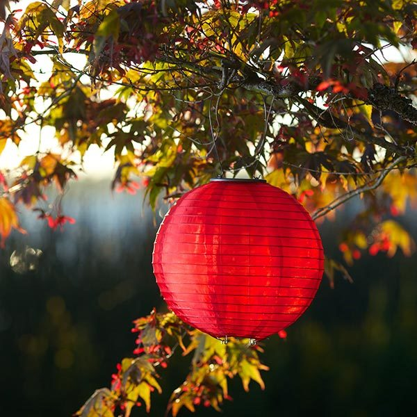 Soji-Original-Solar-Lantern-–-Red
