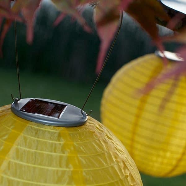 Soji-Original-Solar-Lantern-–-Yellow