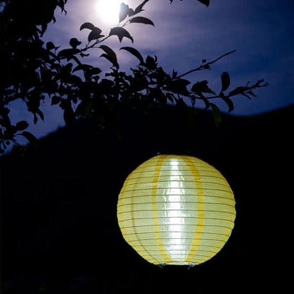 Soji-Original-Solar-Lantern-–-Yellow3