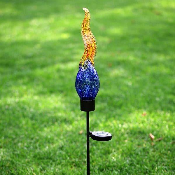 Flame-Pod