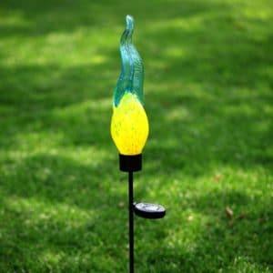 Solar-Flame-Pod-Y