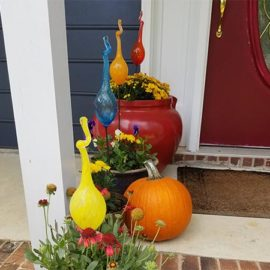 Garden-Pot-2